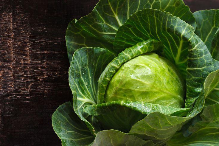 Le seul alimentdont vous faite l'impasse pourraitêtre l'un des meilleurs aliments pour la santé, et bien que vous ne pourriez nepas vouloir des raisons de manger plus de chou, vous devriez sérieusement reconsidérer la question! Le Chou futun aliment de base pour beaucoup à travers l'histoire. Malheureusement, avec lechoixde légumes toujours croissant, le chou est …