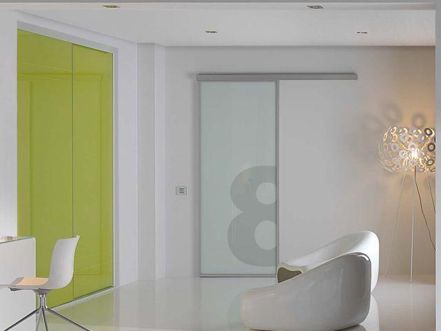 17 mejores ideas sobre ventanas de aluminio precios en for Costo puerta aluminio