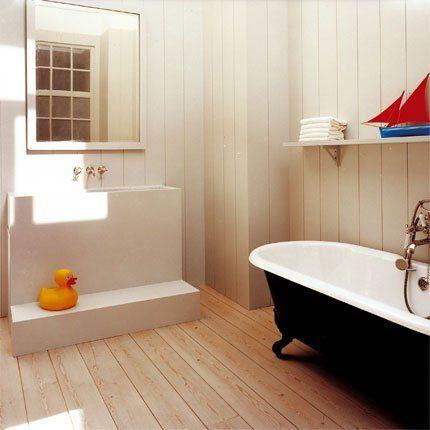 8 best Salle de bains  idées décoration images on Pinterest