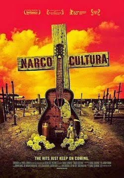 Narco Cultura online latino 2013 VK