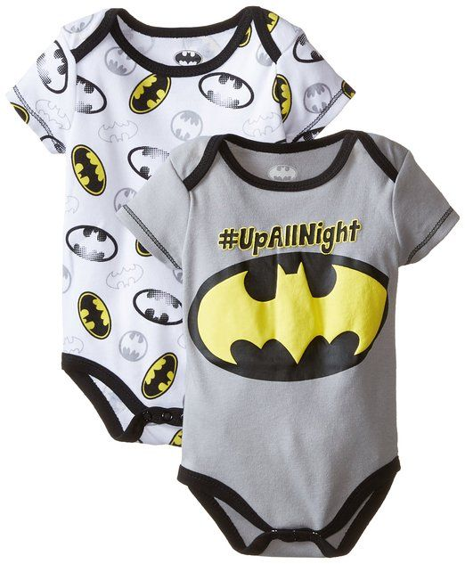 108 best Baby Ideas images on Pinterest