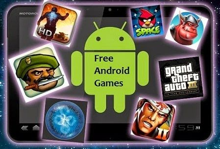 You can download Games APK one APK setup file for Android Android 4.0 jelly Bean, 4.4 Kitkat, Lollipop 5.0 and latest Android 6.0 Marshmallow.