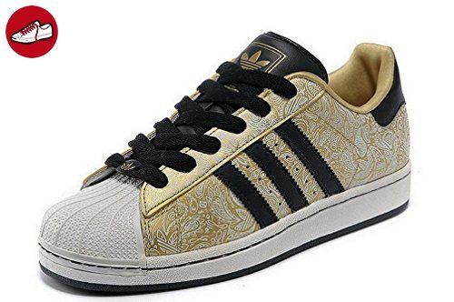 Adidas Superstar Sneakers womens (USA 6.5) (UK 5) (EU 38) - Adidas sneaker (*Partner-Link)