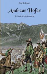 Es erhob sich das Volk der Tiroler gegen das tyrannische Gehabe Napoleons und forderte seine angestammten Rechte ein. Dabei formierte und führte Andreas Hofer den Widerstand. Ein spannender Jugendroman von Otto Hoffmann.