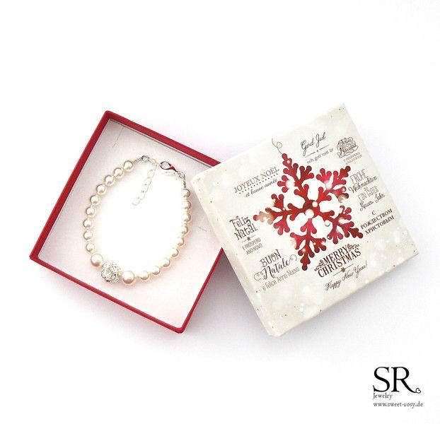 11 besten weihnachtsgeschenke von sr jewelry bilder auf pinterest. Black Bedroom Furniture Sets. Home Design Ideas