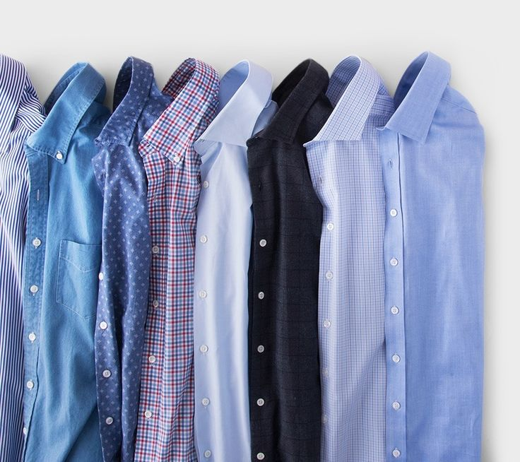Big and tall dress shirts are perfect for the man who wants to look his best. For More Information visit http://festariformen.com/big-and-tall-dress-shirts/