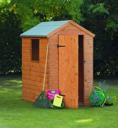 Cedar shed kits home depot, free outdoor bar woodworking plans ...