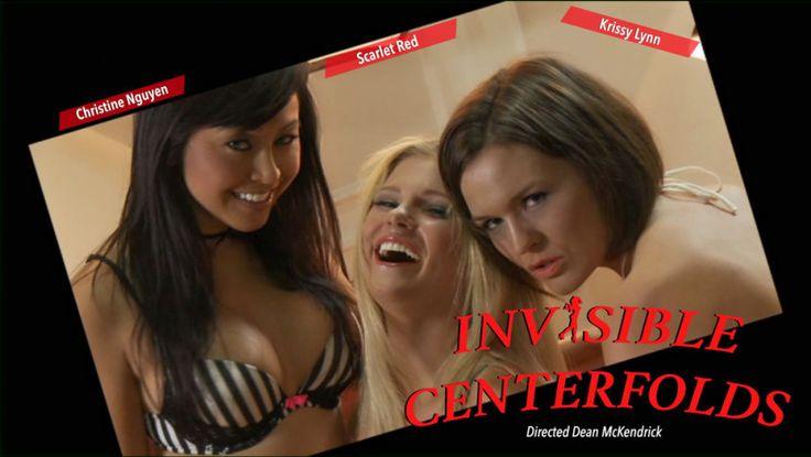 Youjizz amazing amatuer sex tape leaked