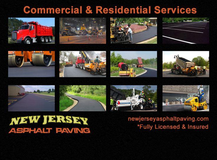 Commercial Paving Company Morris County NJ , Morris County NJ Commercial Paving Company , Licensed Commercial Paving Company Morris County NJ , Affordable Commercial Paving Company Morris County NJ , The Best Commercial Paving Company Morris County NJ