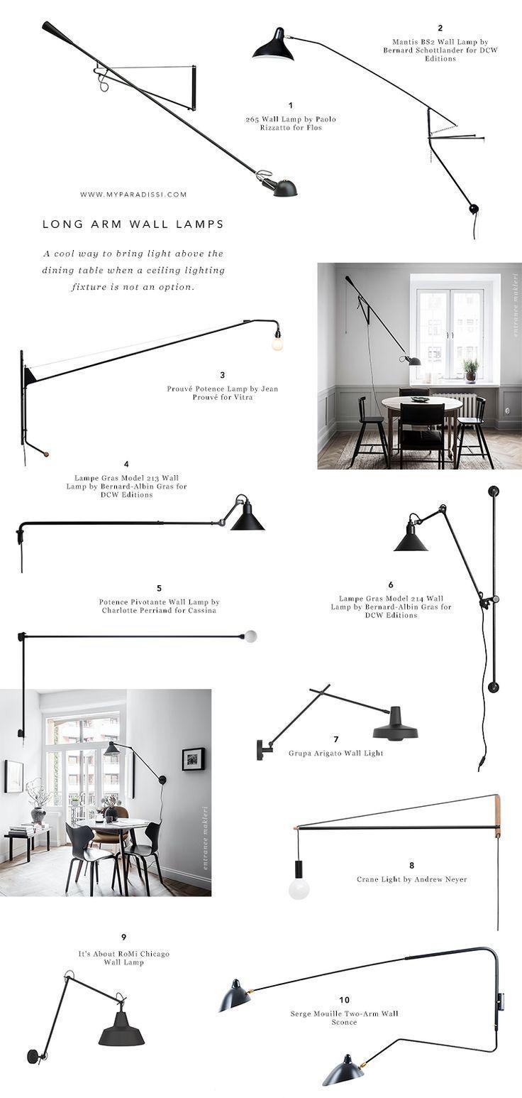 A Cool Way To Light A Dining Room Without A Ceiling Light Ceiling Cool Dining Light Lumineux Room Esszimmerlampe In 2020 Beleuchtung Decke Wandlampen Design Esstisch Beleuchtung