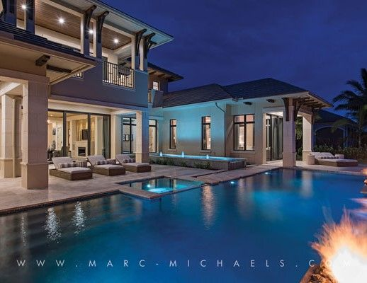 Amazing The Neapolitan Estate Model Meticulously Built By Stock Signature Homes And  Designed By Stofft Cooney Architects Is Destined To Be One Of The Best New  Homes ...