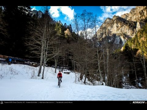 mtb-tours.kerucov.ro arhiva_foto_format_video_view.php?video=564