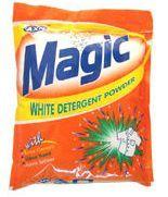 Detergent Packaging. Visit http://swisspack.co.nz/detergent-packaging/