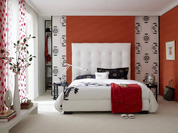 14 Best Images About Moonlight Piggy Bedroom Ideas On