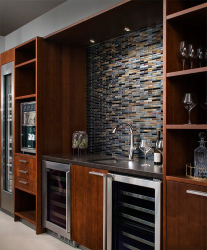 Photos Featured Basement Remodel: 1281 Best Bar Ideas Images On Pinterest