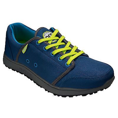 Nrs crush #men's #water shoe #ideal for canoe / kayak / sailing / #watersports,  View more on the LINK: 	http://www.zeppy.io/product/gb/2/111978952401/