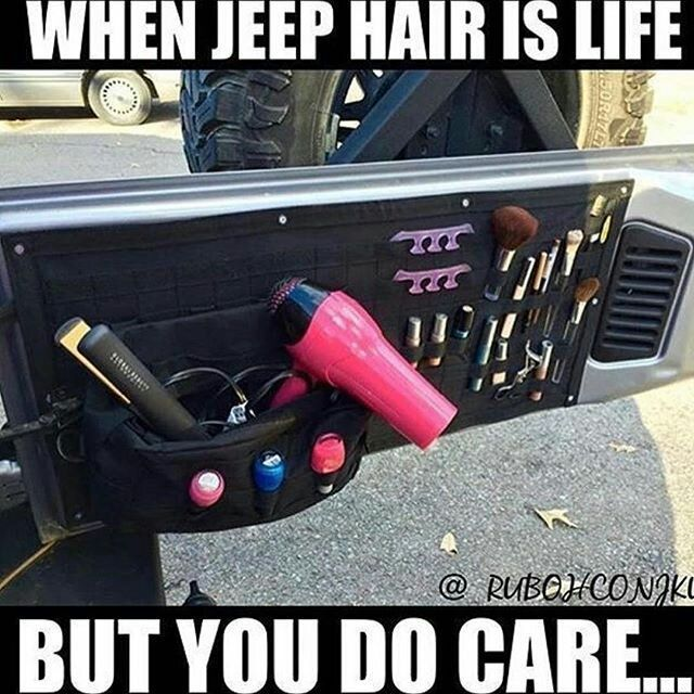 25+ Best Ideas About Pink Jeep On Pinterest