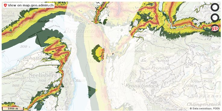 Morschach SZ Laerm verkehr mietrecht http://ift.tt/2y1YUfT #geodaten #schweiz