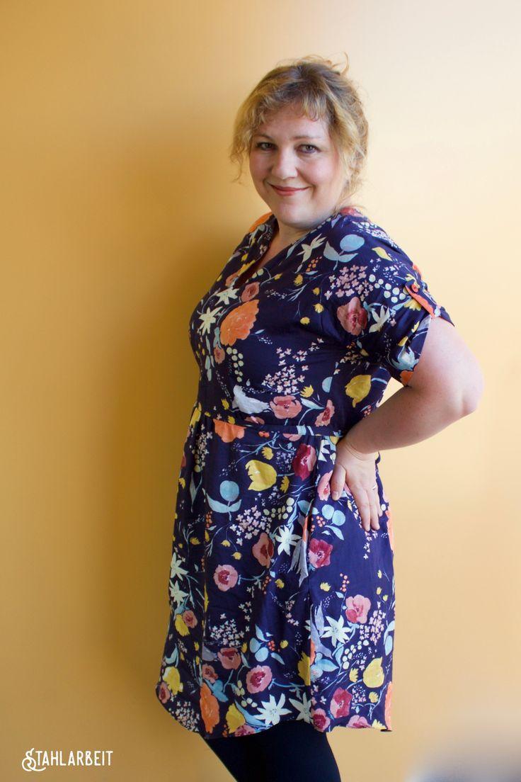 415 besten Fabric Bilder auf Pinterest | Abkürzungen, Frauenkleidung ...