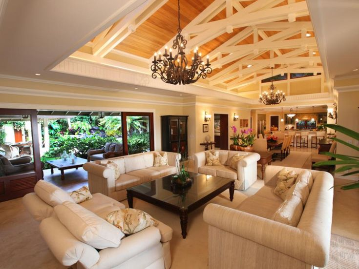 Best Best Of Hgtv Com Images On Pinterest Design Styles Autumn Home And Decor Ideas