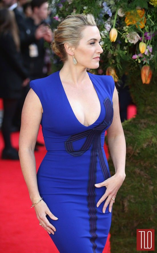 185 Best Images About Kate Winslet On Pinterest French