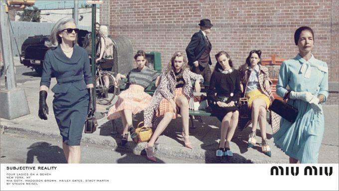 Miu-Miu-Fall-2015-Ad-Campaign04.jpg