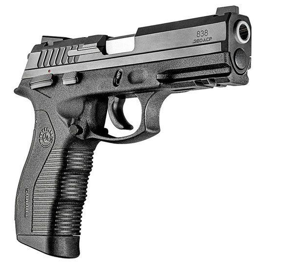 Armario Embutido Quarto Pequeno ~ 25+ melhores ideias sobre Arma no Pinterest Permiss u00e3o de porte de armas, Armas de fogo e Armas