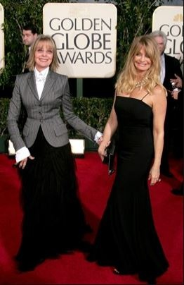 17 Best images about {diane ♥ keaton} on Pinterest | Style ...