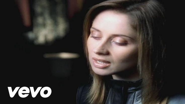 Lara Fabian - Adagio