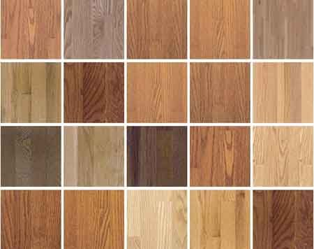 53 best wood flooring images on pinterest home ideas for Balterio vanilla oak laminate flooring