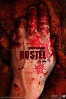 Hostel movie review