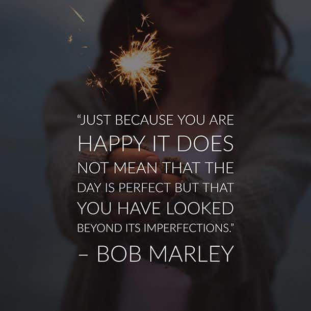 http://www.yourtango.com/2017304004/14-bob-marley-quotes-about-strength-when-you-need-it-most