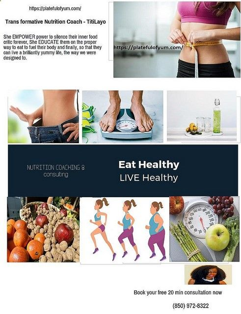 "The E-Factor Diet  - Home - weight Loss tips #weightlosspill #weightlossideas #weightloss #phen375 #weightlosstips - For starters, the E Factor Diet is an online weight-loss program. The ingredients include ""simple real foods"" found at local grocery stores."