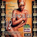 Lil Kim, Snoop Dogg, Game, Rick Ross, Shawty Lo, Mc Crenshaw, FIA, Ref. Seven, T-PAIN, Tasha Nicole, Billy Blue, Sharko Jones, L.I.R.I.X, Joe Budden, Lil Jon, Stranga the Great, 50 Cent, Ryan Leslie, Curren$y, Lowdeezie, Crooked I, R. Kelly - Dj Femmie Presents Ink On The Tattoos Vol. 1  Feat. Lil  Kim Hosted by DJ Femmie, DJ Khaled - Free Mixtape Download or Stream it