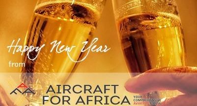 Happy Healthy & Prosperous 2014 to All AFA Advertisers !