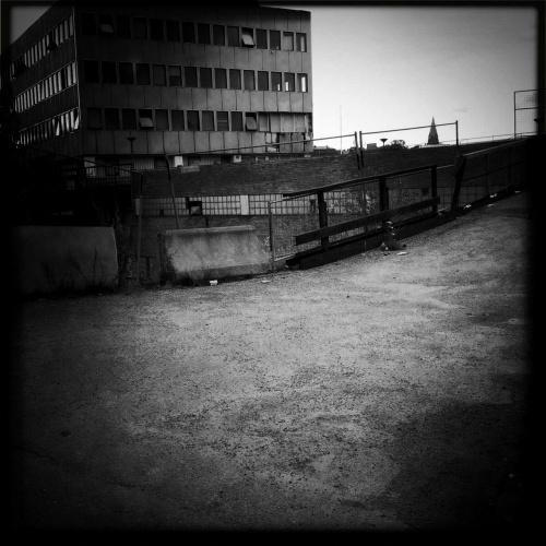 Stockholm #18