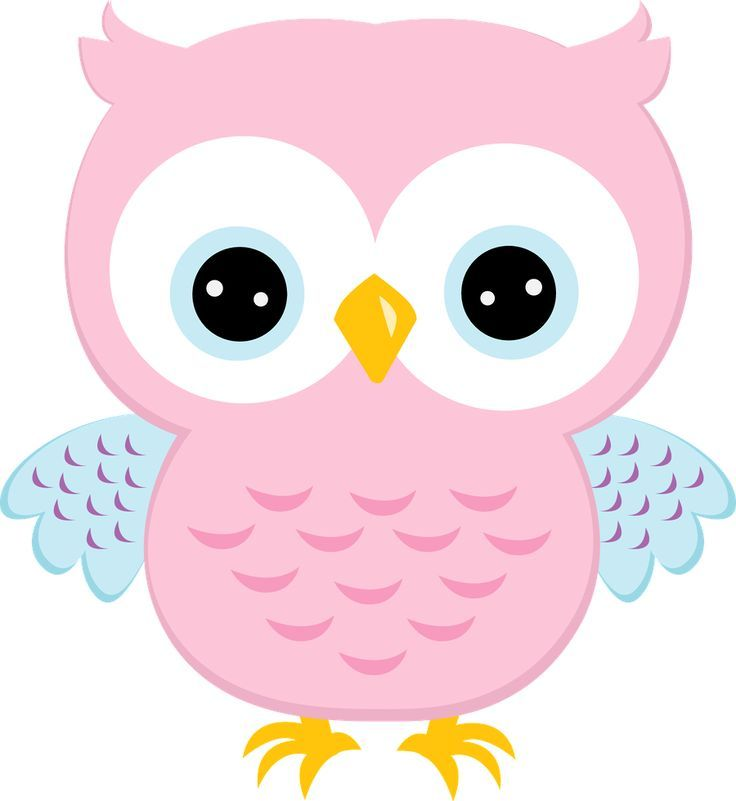 Baby Girl Owl Shower Invitations as perfect invitation design