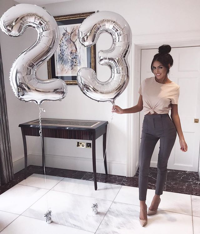 1000+ Ideas About 19th Birthday On Pinterest