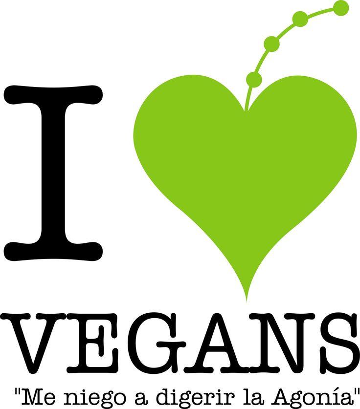 ¿Cómo ser Vegano ? ¿Qué es ser Vegano?