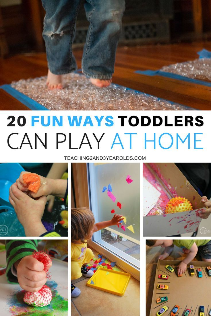20 Toddler Activities For Home Kids Activities At Home Toddler Home Activities Easy Toddler Activities