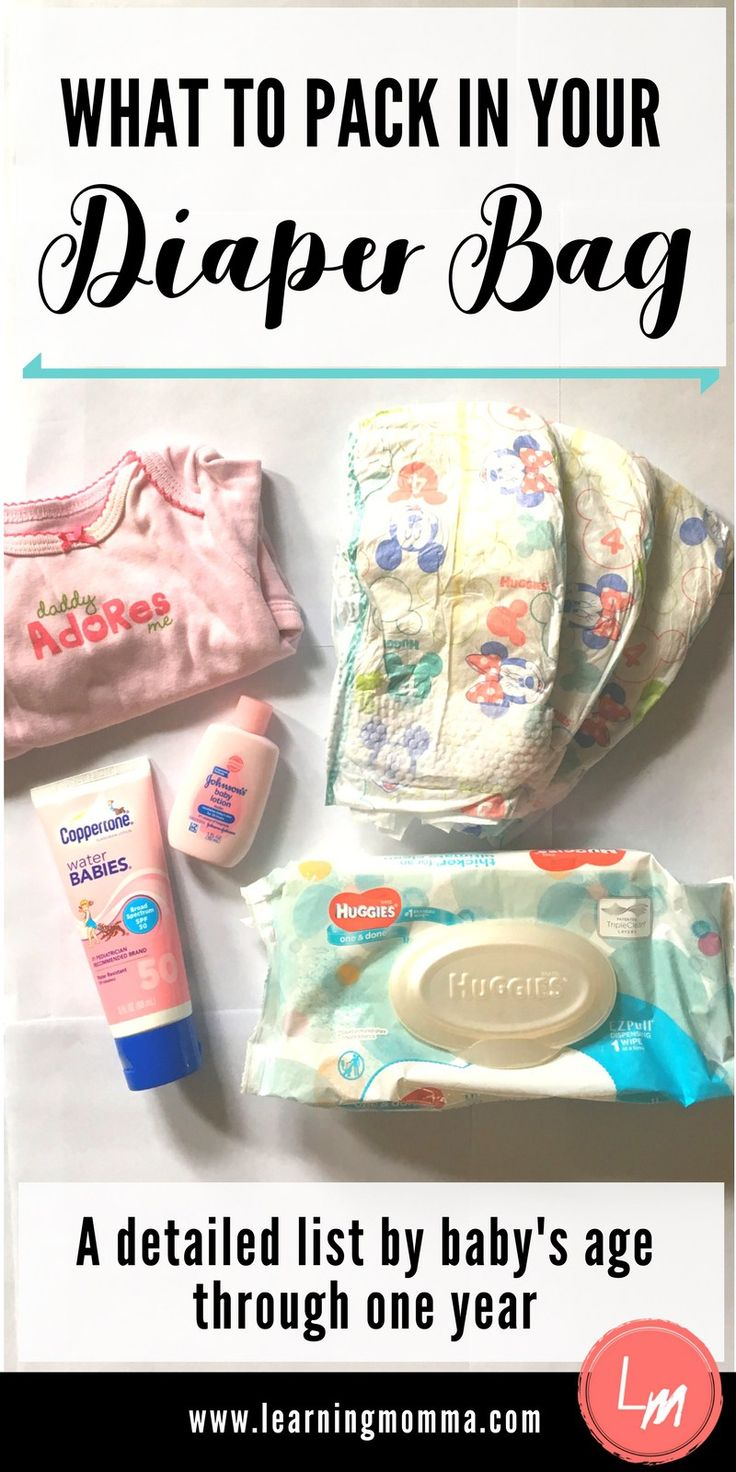 What to pack in diaper bag, pregnancy, new baby, diaper bag, diaper bag essentials, diaper bag needs, diaper bag packing list
