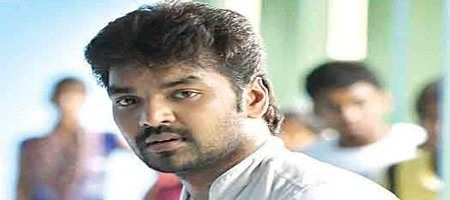 'Subramaniapuram' fame actor Jai's conversion confirmed …