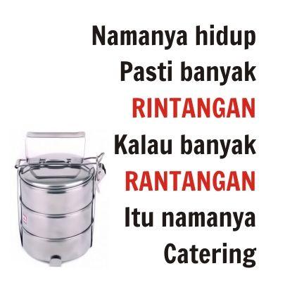Quotes Lucu Banget, Quotes Lucu Tentang Persahabatan, Quotes Lucu Tentang Sahabat, Quotes Lucu Banget, #Quotes #Lucu #Bahasa #Indonesia.