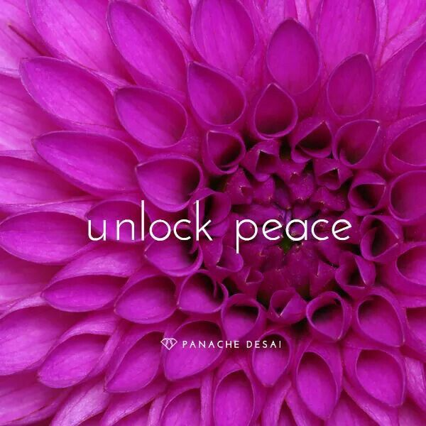 295332ee66af585f5c4851c910c556be--finding-peace-life-rules.jpg
