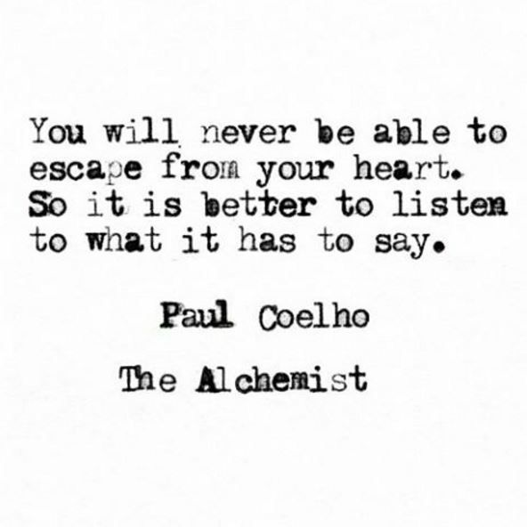 paulo coelhos alchemist essay The alchemist is a story by paulo coelho about santiago and his interaction with different people importantly, the boy has a recurring and troublesome dream in which.