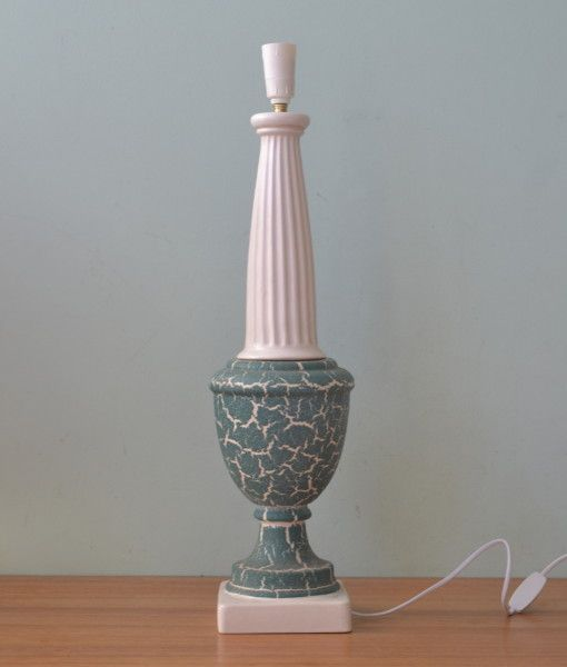 french provincial lighting. vintage tall table lamp base shabby chic french provincial lighting c