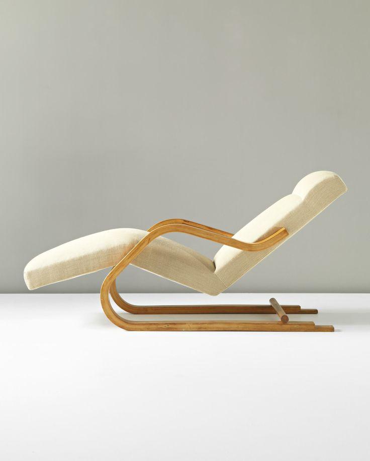 100 best decora o sentar images on pinterest - Chaise classique design ...