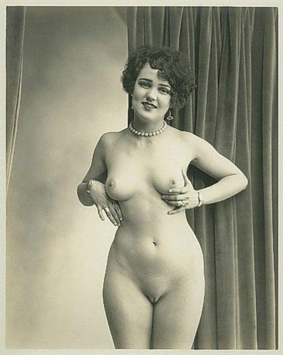 sexy ukranian nude girls