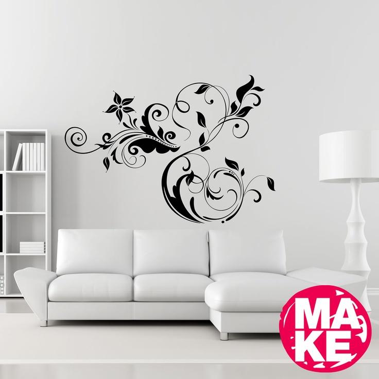 MAKE Decorativos05