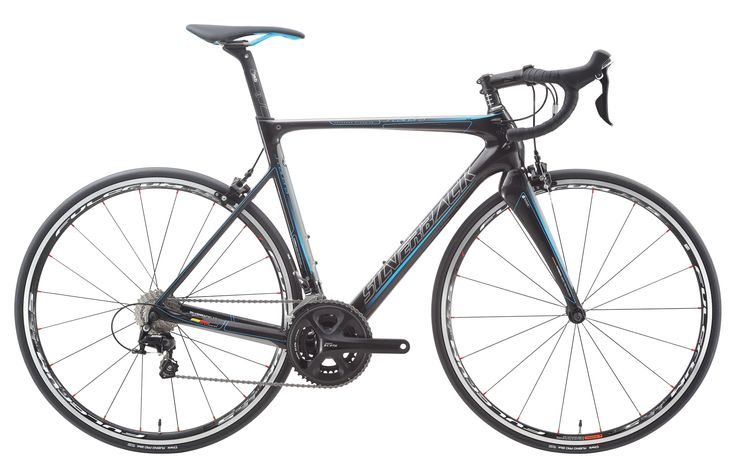Our 2015 SCALERA 3. Check out our road performance bikes online: www.silverbacklab... #teamsilverback #silverback #silverback2015 #silverbacktechnologies #bicycle #cycling #bike #born_to_ride #Silverback_Tech #MTB #carbonbikes #DrivenBySpeed #SBC #roadbikes #roadcycling #SCALERA — at Stuttgart.